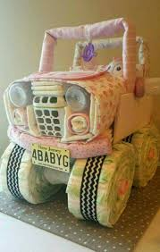 23 best diaper cakes images on pinterest baby shower diapers
