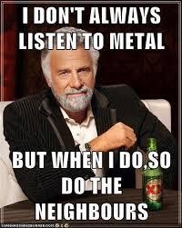 James Labrie Meme - our picks metal forum