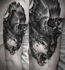 forearm wolf tattoos wolf tattoo design on hand a e s t h e t i c m3m3z pinterest