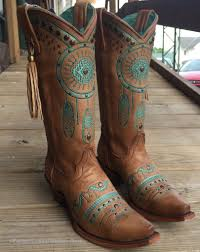 corral womens boots sale corral s turquoise catcher boots c2981