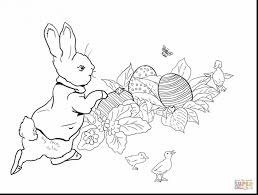 download coloring pages peter rabbit coloring pages peter rabbit