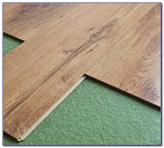 waterproof sheet vinyl flooring flooring home decorating ideas