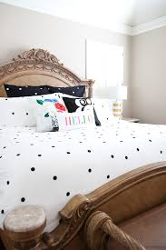 Bed Bath And Beyond Grand Forks Kate Spade New York Deco Dot Bedding Exclusively At Bed Bath