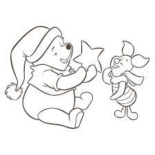 disney cartoon drawing art draw eeyore winnie