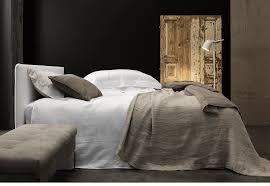 bed linen for design homes elle decor italia
