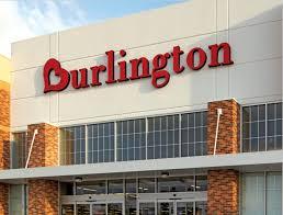 burlington coat factory black friday burlington coat factory toledo oh oasis amor fashion
