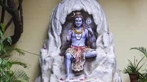 why do we celebrate maha shivaratri shiva s wedding emergence of