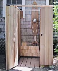 outside bathroom ideas outside bathrooms ideas cool bathroom decor bathroom