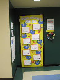 100 classroom christmas door decorating contest pictures