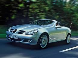 convertible mercedes 2004 mercedes benz slk 2004 2011 buying guide
