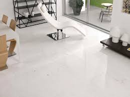 White Floor L Indoor Tile Bathroom Floor Marble White Pulido L