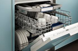 vaisselle cuisine les programmes de mon lave vaisselle sont trop longs darty vous