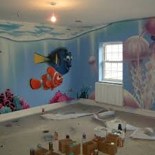 89 best emmett u0027s nemo bedroom idea images on pinterest finding