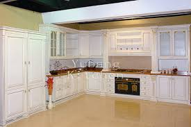 Solid Wood Kitchen Cabinets Review Imposing Stunning Solid Wood Kitchen Cabinets Solid Wood Kitchen