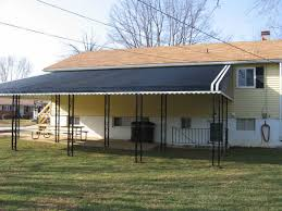 Awnings Baltimore Residential Awnings Photo Gallery Baltimore Md Dc Va