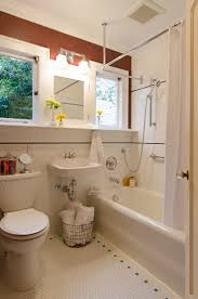 81 best bathrooms images on pinterest bathroom ideas room and