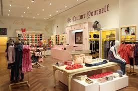 19 home design outlet center best outlet malls in colorado