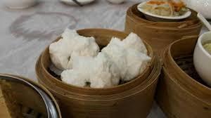 deluxe cuisine deluxe cuisine cantonese dim sum tung chung