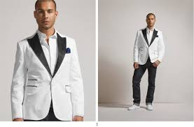 groomsmen attire for wedding groom s attire wedding fashion