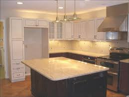 unfinished kitchen cabinets sale interior kitchen cabinets home depot gammaphibetaocu com