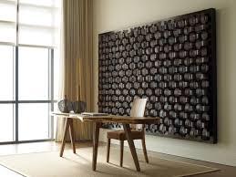 contemporary decorations benedetina wall decor contemporary contemporary wall decor home