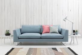 Modern Sofa Jasper Love Your Home - Sofa modern