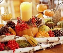 fruit centerpieces creative fruit thanksgiving table centerpiece decorating ideas