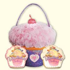 cupcake purse bakery every bite is enchanting