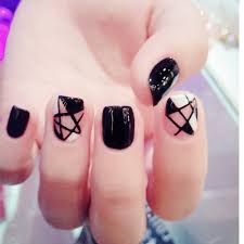 fake nail tips picture more detailed picture about newest 24pcs
