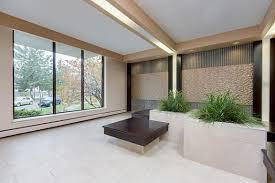 1 Bedroom Apartment For Rent Ottawa The Oaks U2013 Osgoode Properties