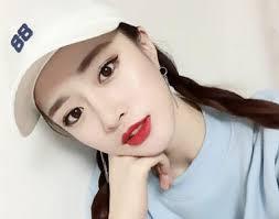 tutorial make up mata sipit ala korea tutorial make up mata sipit eyeliner tutorial make up natural