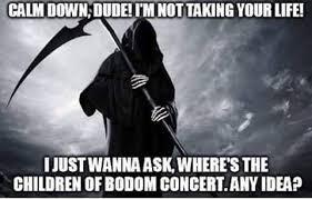 Heavy Metal Meme - heavy metal meme dump album on imgur