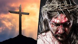 5 fast facts why jesus christ died on the cross youtube