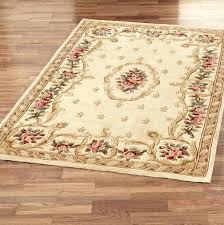 10 X 12 Area Rugs 8 X 12 Area Rugs Bedroom Gregorsnell 8x12 Area Rugs On Sale 8 X