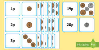 money u0026 coins primary resources ks1 currency page 5