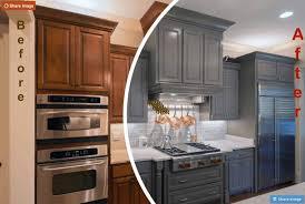 painting kitchen cabinets mississauga kitchen cabinet painting paint kitchen cabinets in