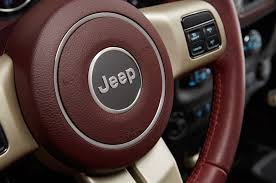 jeep to debut concept renegade cherokee and wrangler at beijing