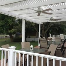 Attached Pergola Kits by 14 U0027 Wide Attached Pergolas Made In Usa Huge Sale Going On Now