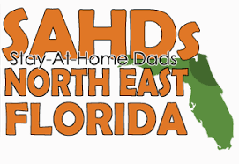 contact admin contact admin stay at home dads east florida