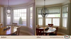 Southern Shutter Company by New England Shutter Mills U2013 Interior And Exterior Shutters Built