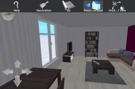 Virtual Home Design Plans by 3d Virtual Home Design Best Home Design Ideas Stylesyllabus Us