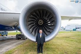 roll royce bangalore analysis the pw1100 gtf engine and the airbus a320neo bangalore