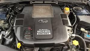 subaru legacy engine xdalys lt bene didžiausia naudotų autodalių pasiūla lietuvoje