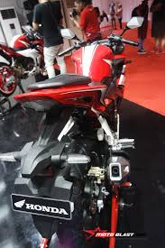 cbr 150r red colour price honda cbr 150 2016 new model motorcycle riders in thailand