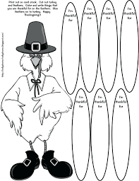 turkey templates printable hat template feather coloring pages