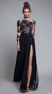 evening dress best 25 navy evening dresses ideas on goddess prom