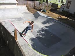 lexus hoverboard on track skateboard cradles reader diy u2013 the cradle will rock 정글 나무
