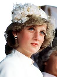 princess diana pinterest fans enjoy rushworld boards diana princess of wales extensive photo