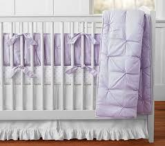 Pottery Barn Kids Crib Bedding 262 Best Bedding U003e Nursery Set Savings Images On Pinterest