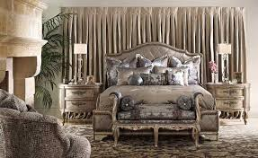 Luxury Bedroom Sets Ideas Home Decor And Design Ideas - Luxury king bedroom sets